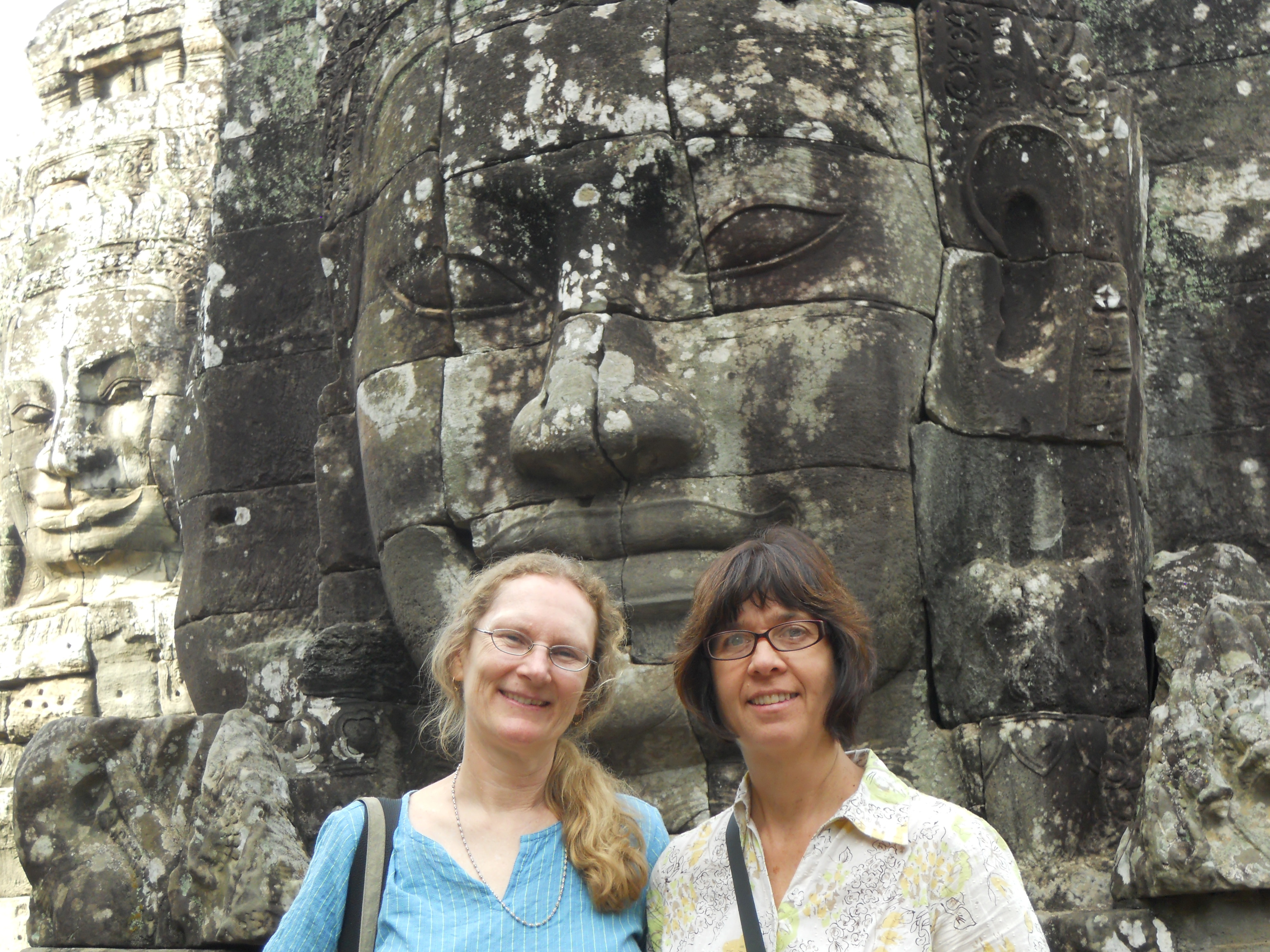 cambodia dating Spending your vacation in cambodia can be a memorable experience with a rich cultural heritage and a different environment for most tourists, it will definitely be a one of a kind vacation, especially when looking for cambodian women.
